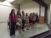 Optimist Honor Roll Banquet 2012 038