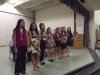 Optimist Honor Roll Banquet 2012 039