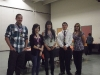 Optimist Honor Roll Banquet 2012 044