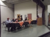 Optimist Honor Roll Banquet 2012 048
