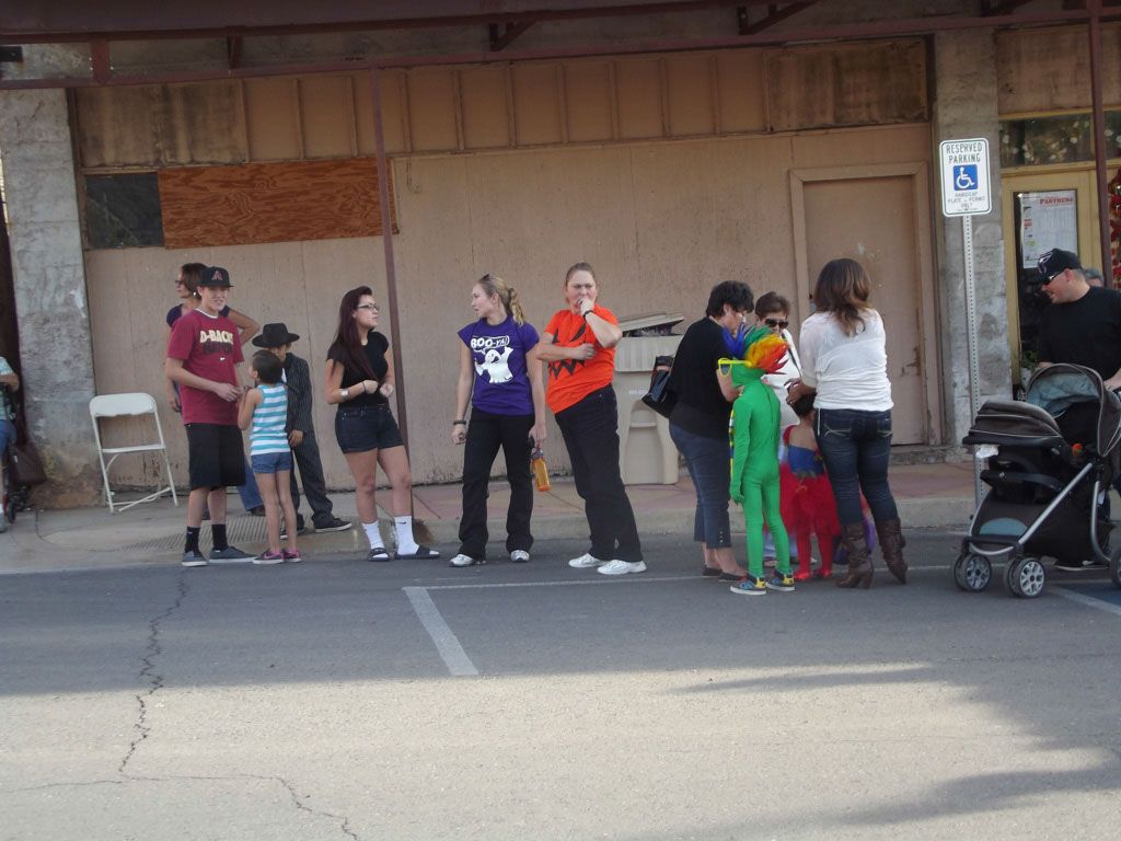 Superior Trunk or Treat_002