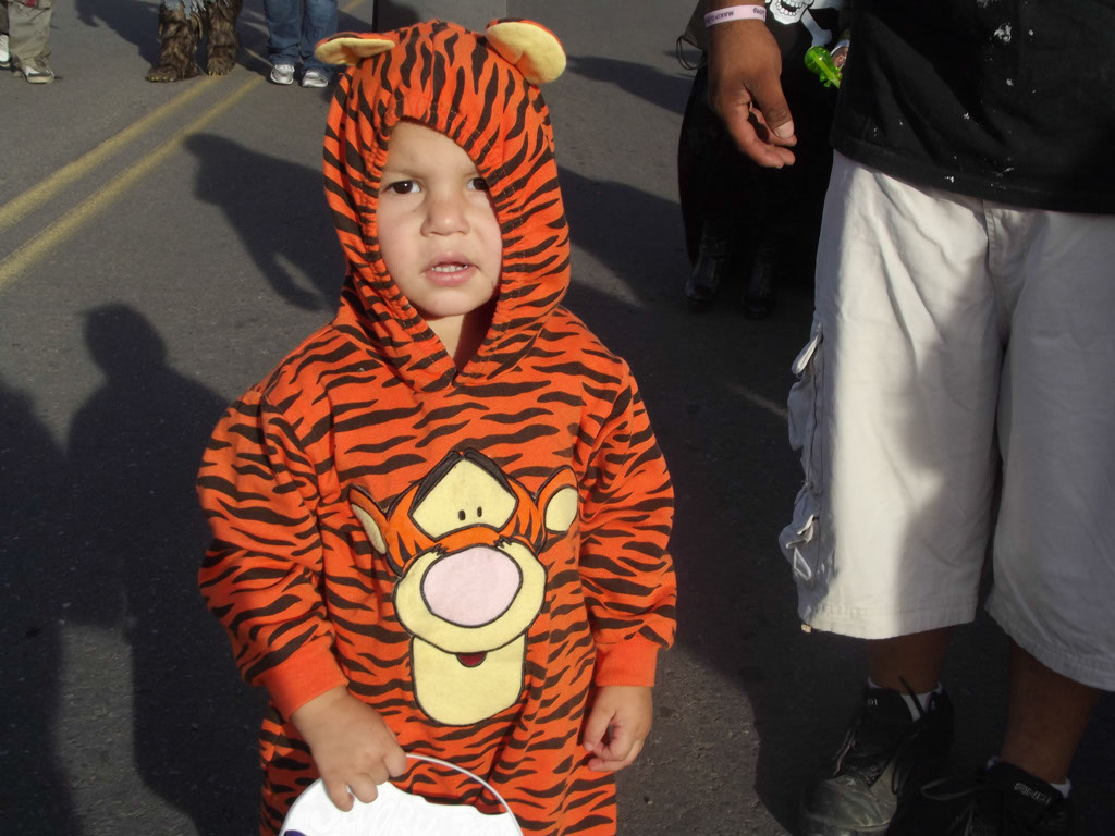 Superior Trunk or Treat_012