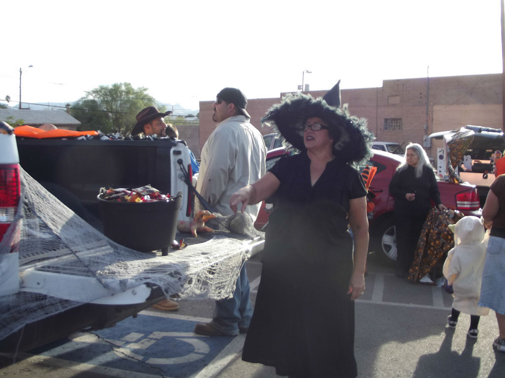 Superior Trunk or Treat_016