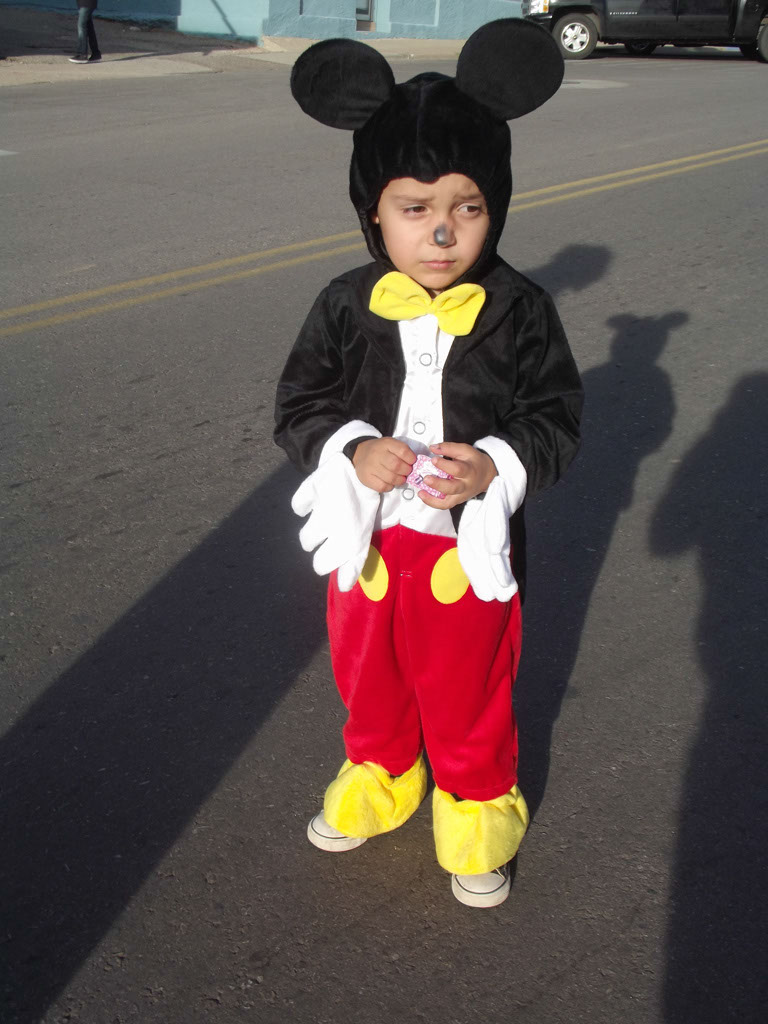 Superior Trunk or Treat_018