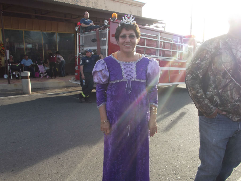 Superior Trunk or Treat_028