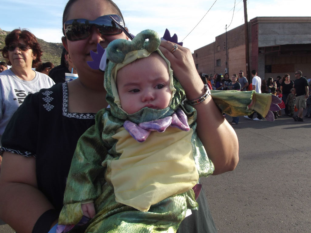 Superior Trunk or Treat_040