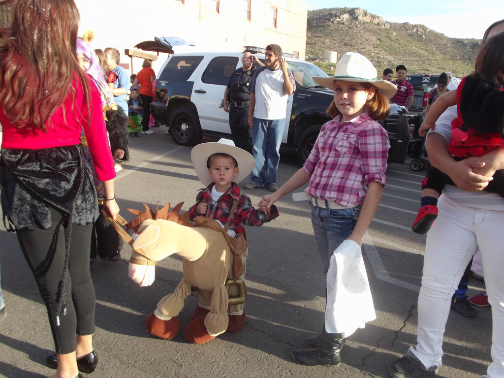 Superior Trunk or Treat_042