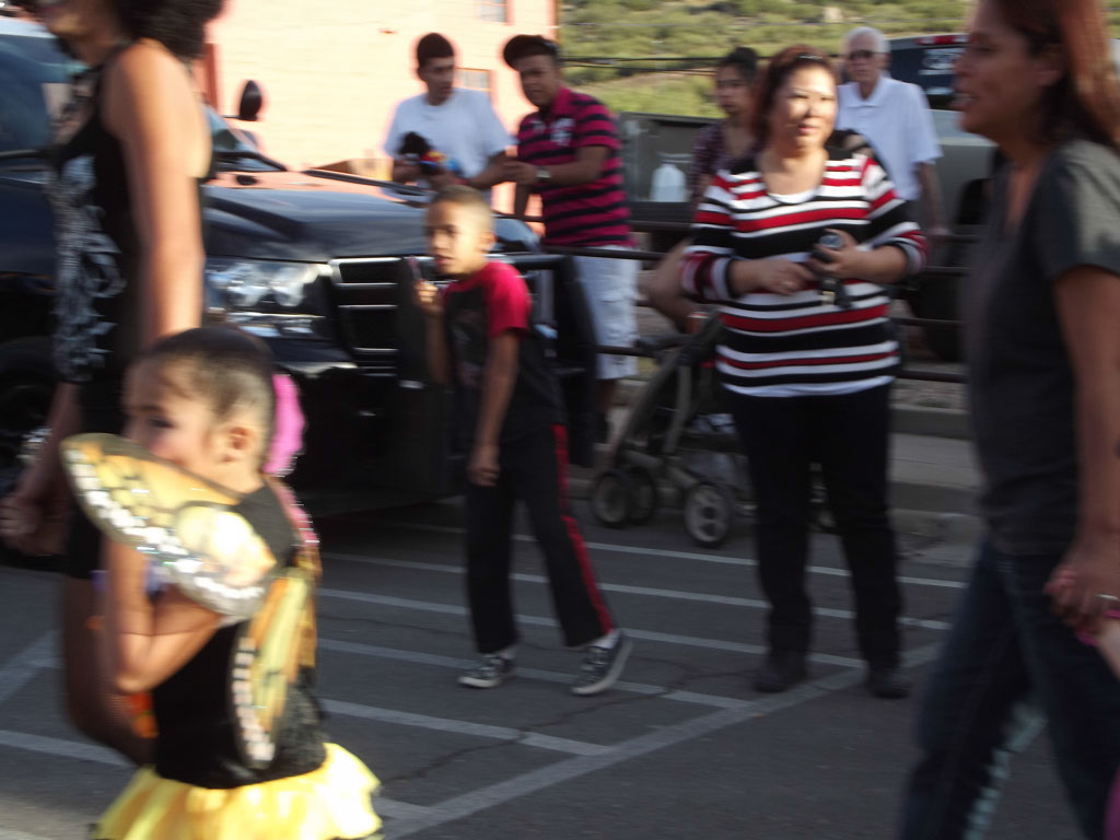 Superior Trunk or Treat_045