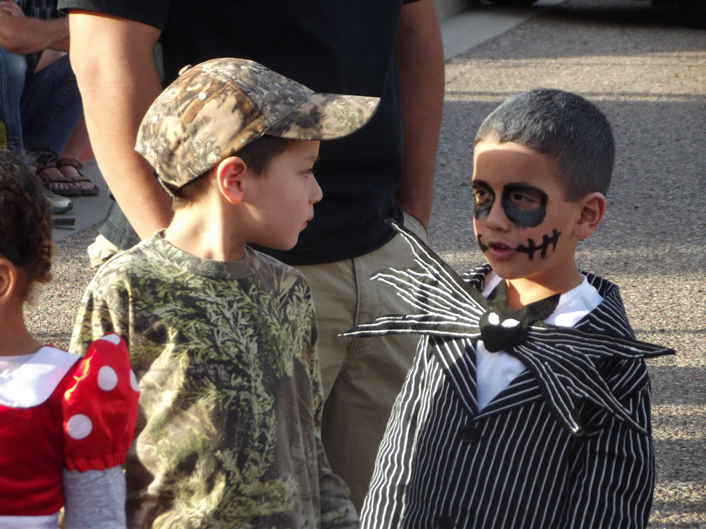 Superior Trunk or Treat_047