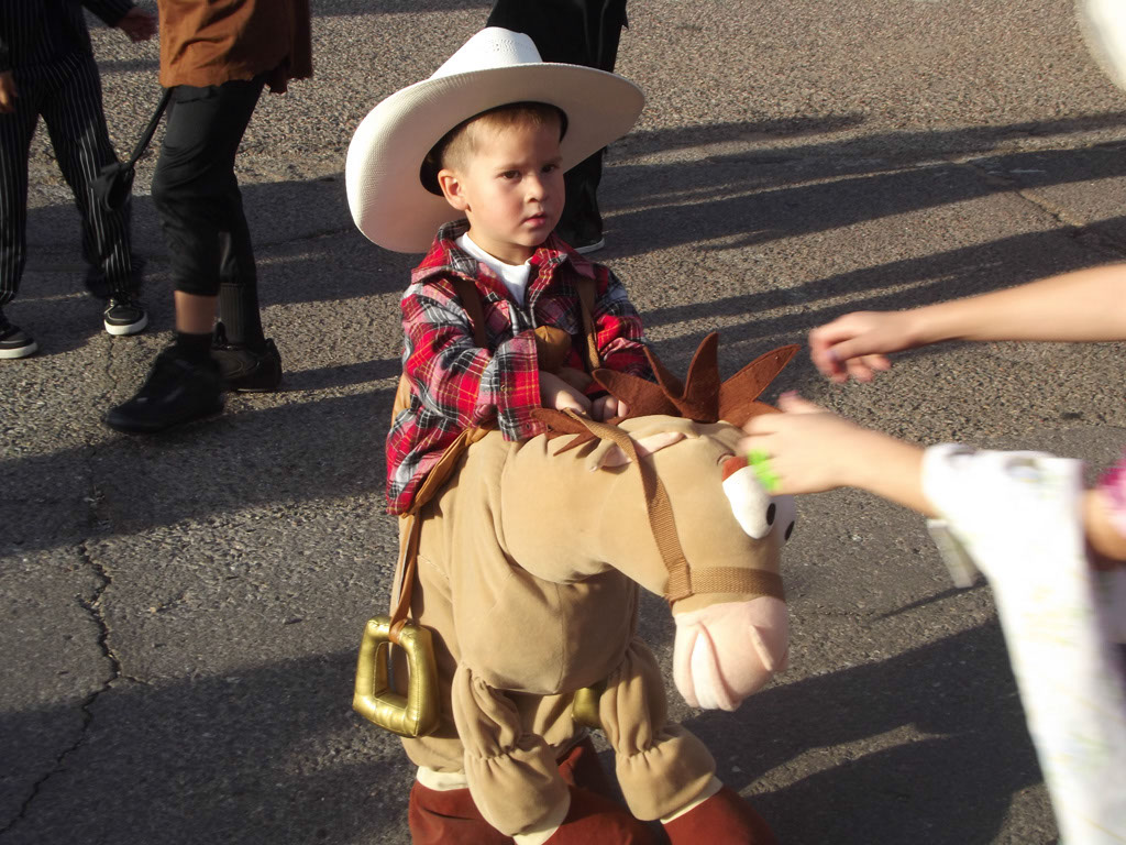 Superior Trunk or Treat_050