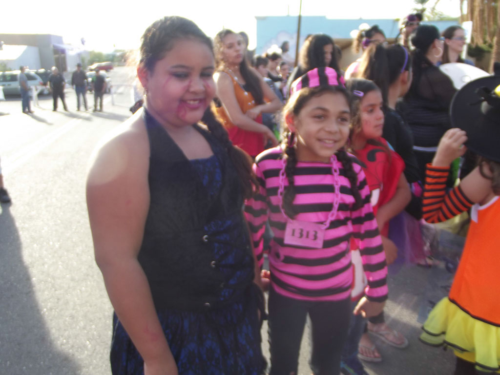 Superior Trunk or Treat_053