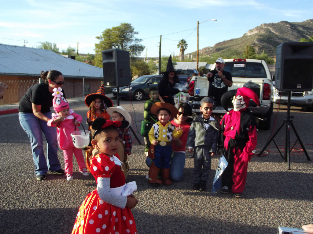 Superior Trunk or Treat_056