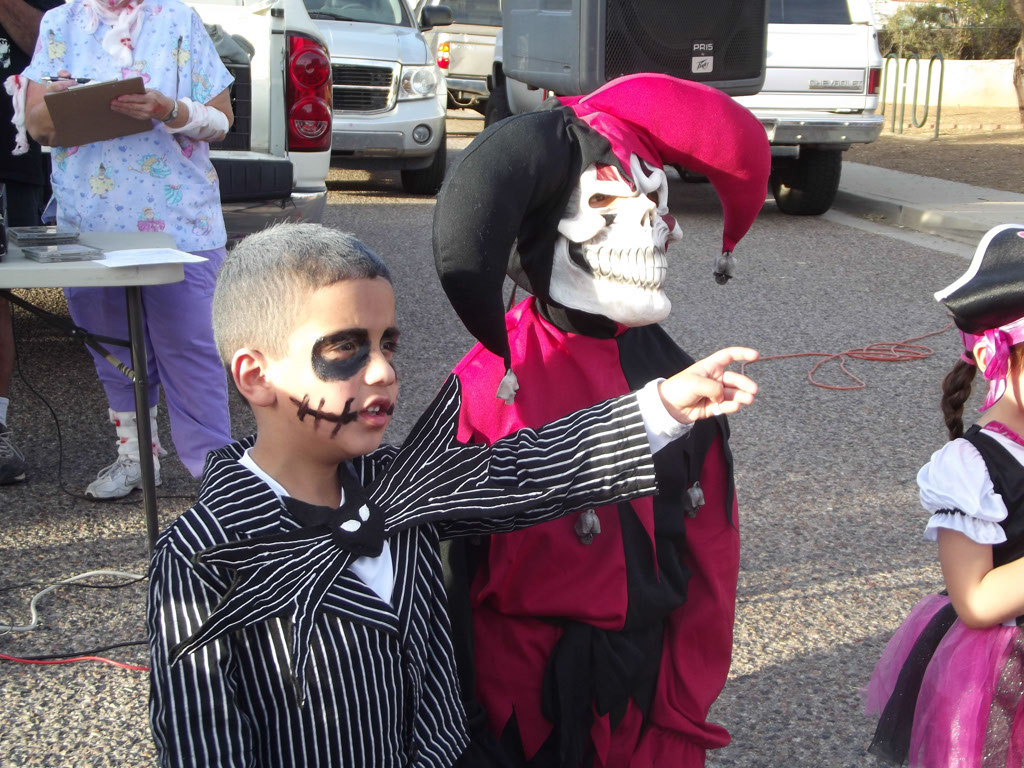 Superior Trunk or Treat_061