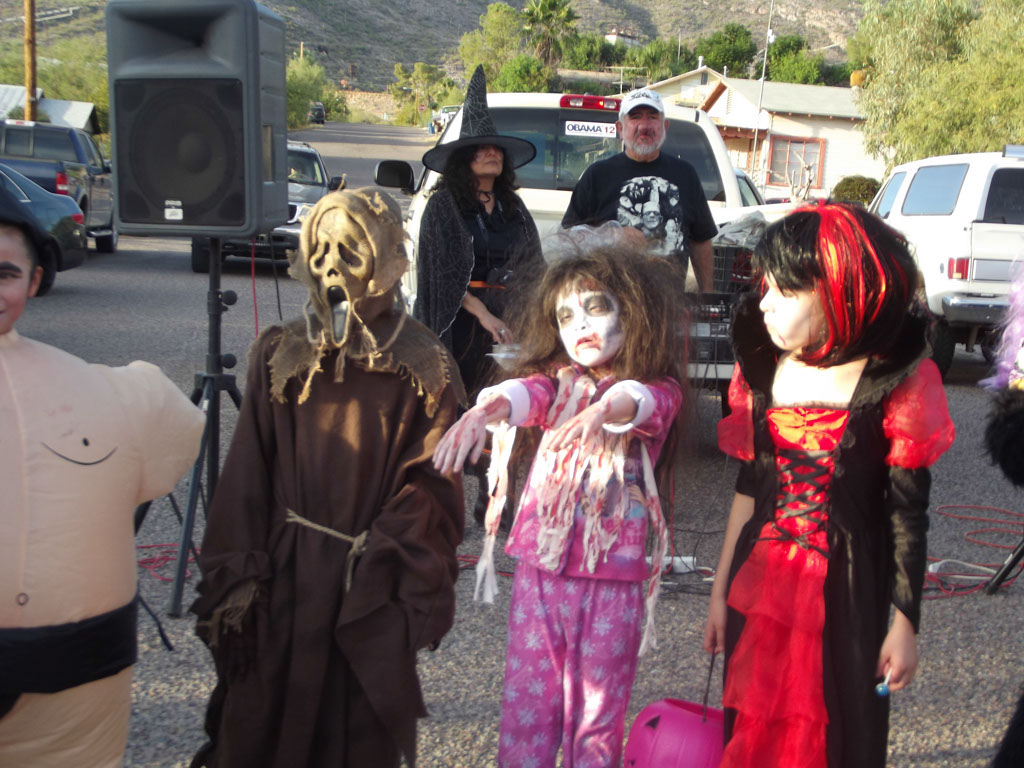 Superior Trunk or Treat_068