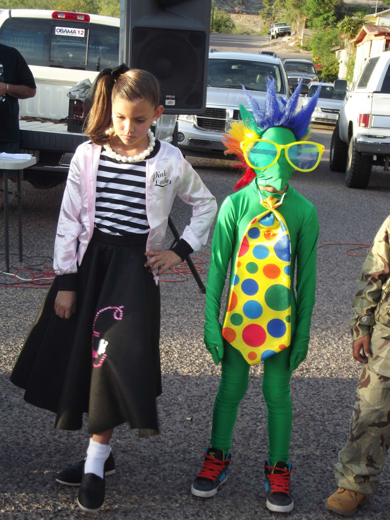 Superior Trunk or Treat_072