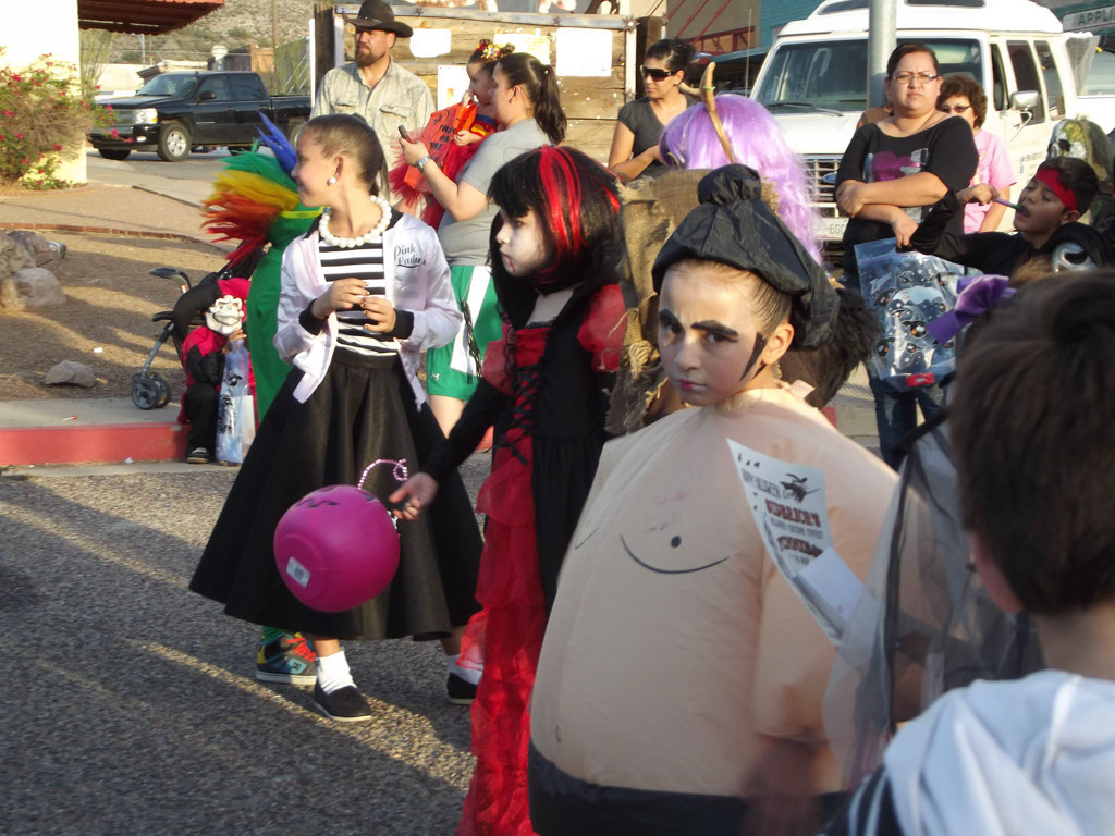 Superior Trunk or Treat_092