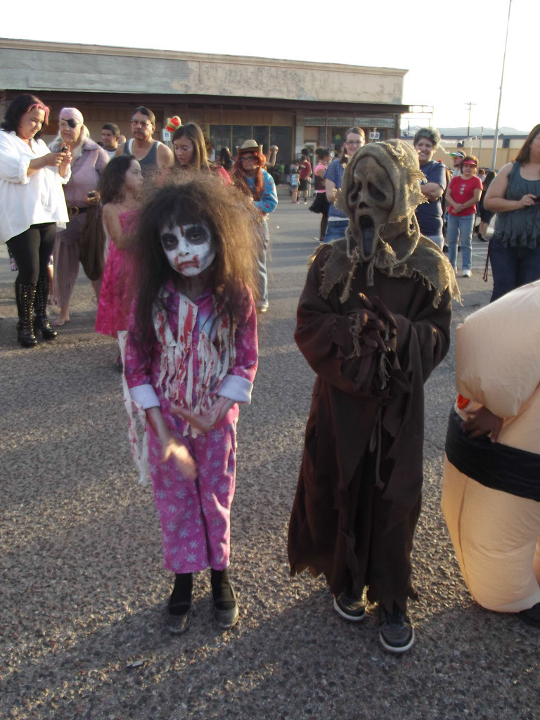 Superior Trunk or Treat_098