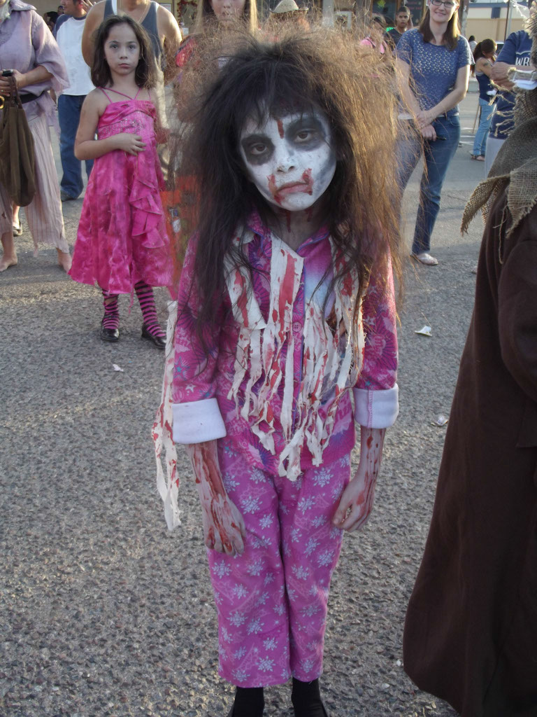 Superior Trunk or Treat_099