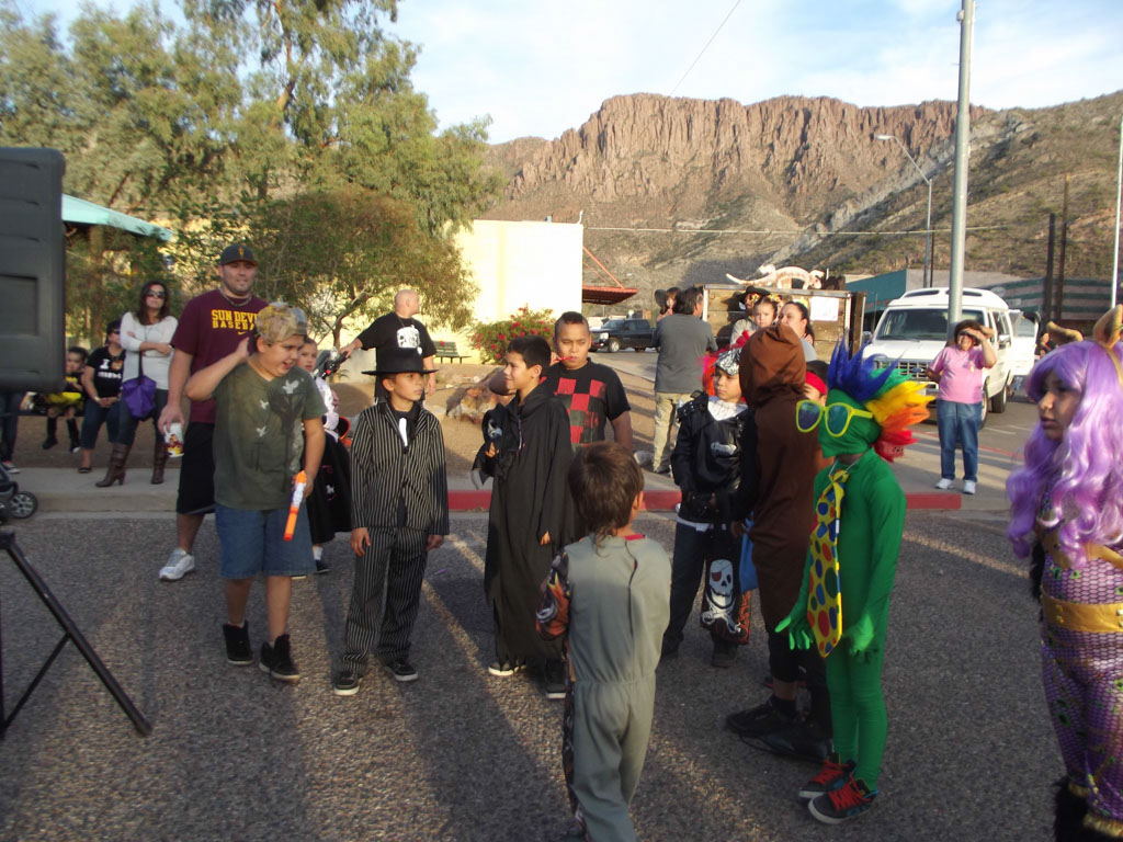 Superior Trunk or Treat_103