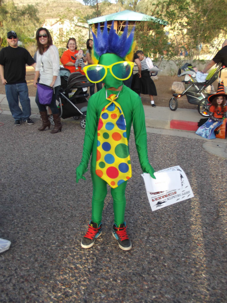Superior Trunk or Treat_105