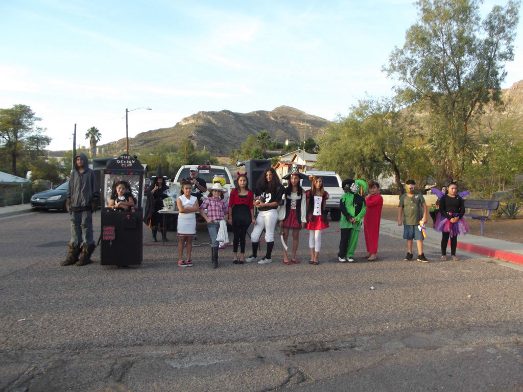 Superior Trunk or Treat_118