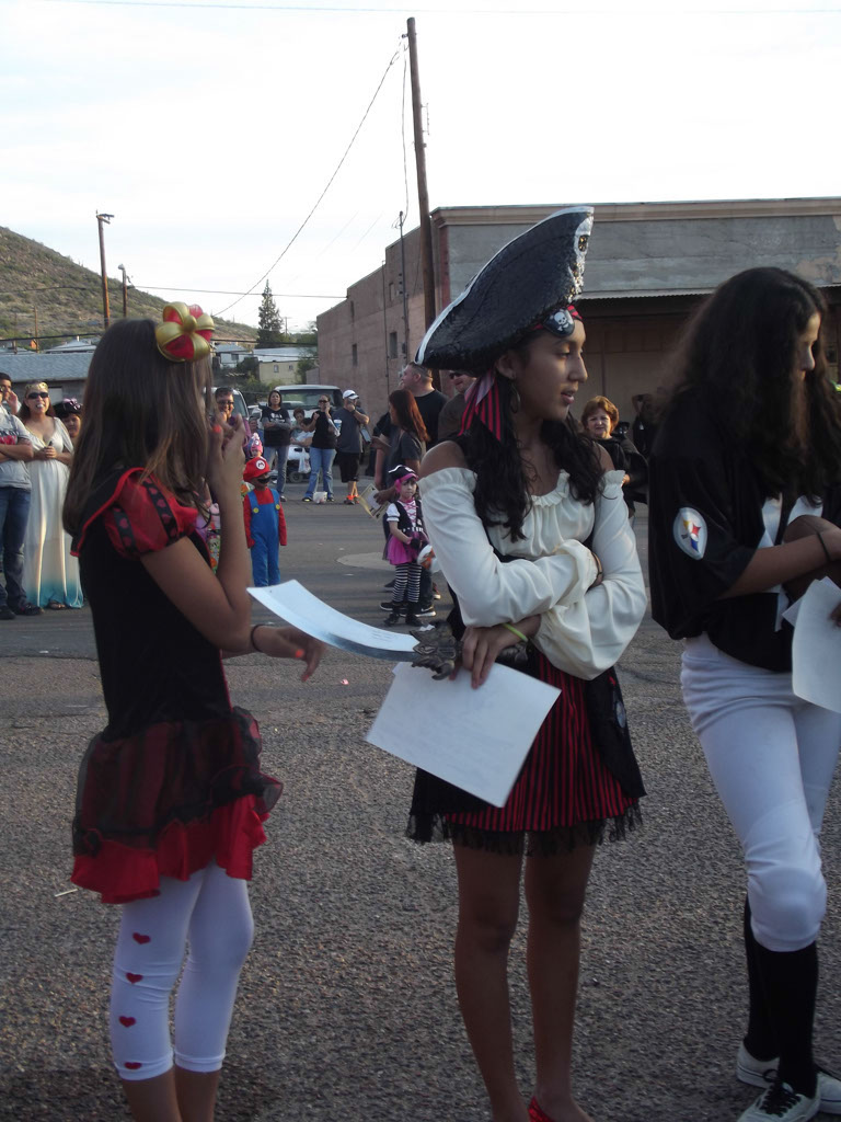 Superior Trunk or Treat_126
