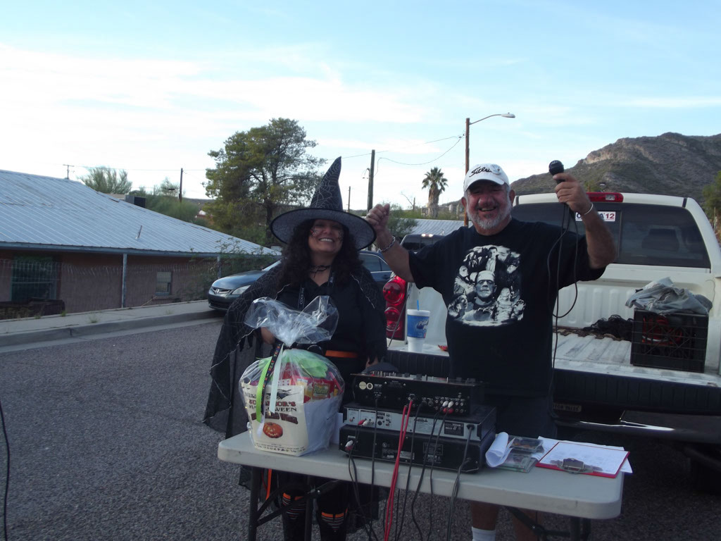 Superior Trunk or Treat_127