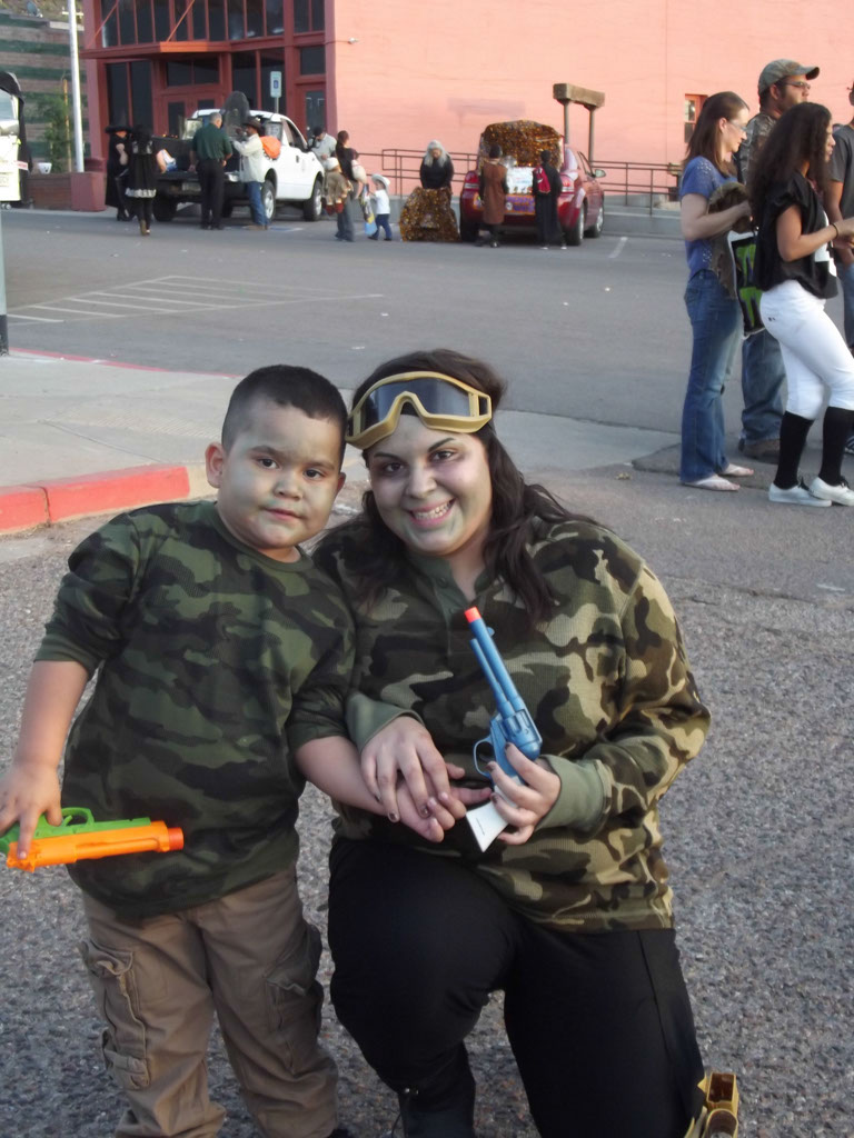 Superior Trunk or Treat_152