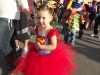Superior Trunk or Treat_041