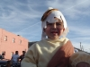 Superior Trunk or Treat_043
