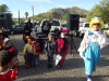 Superior Trunk or Treat_055
