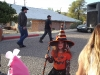 Superior Trunk or Treat_060
