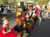 Superior Trunk or Treat_064
