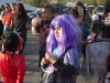 Superior Trunk or Treat_065