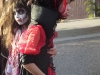 Superior Trunk or Treat_074