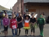 Superior Trunk or Treat_076