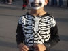 Superior Trunk or Treat_087