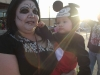 Superior Trunk or Treat_108