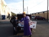 Superior Trunk or Treat_109