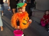 Superior Trunk or Treat_115