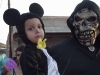 Superior Trunk or Treat_139