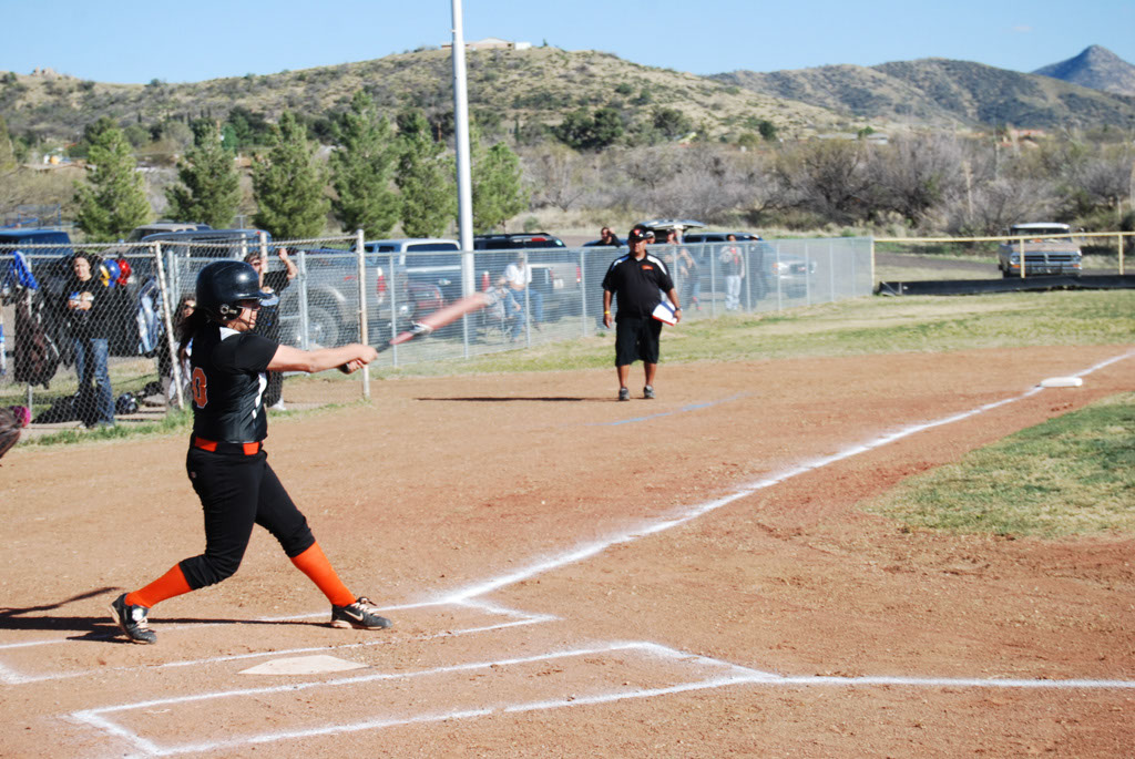 Superior Jr High vs Mountain Vista_004