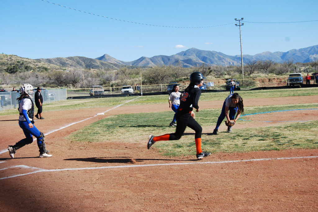 Superior Jr High vs Mountain Vista_005