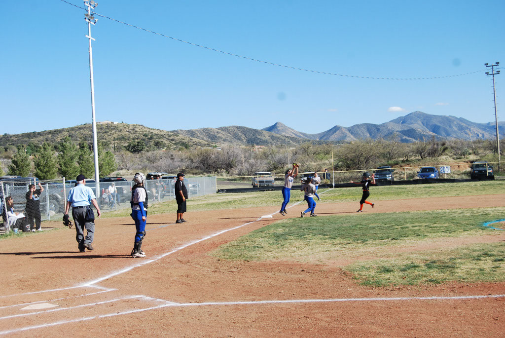 Superior Jr High vs Mountain Vista_006
