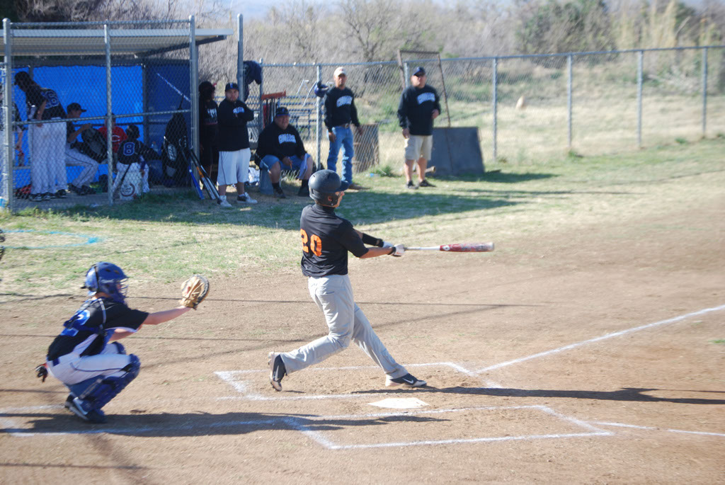 Superior Jr High vs Mountain Vista_010