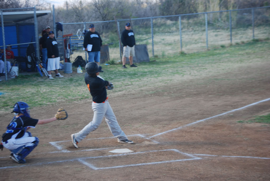 Superior Jr High vs Mountain Vista_013