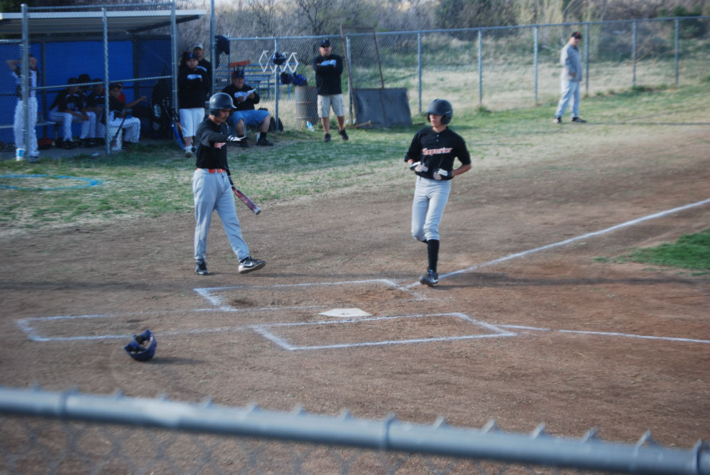 Superior Jr High vs Mountain Vista_015