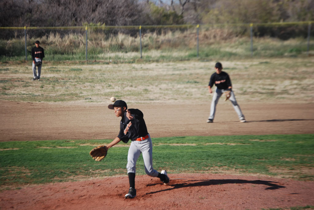 Superior Jr High vs Mountain Vista_018