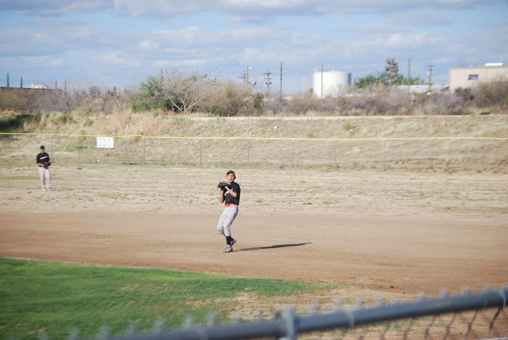 Superior Jr High vs Mountain Vista_019