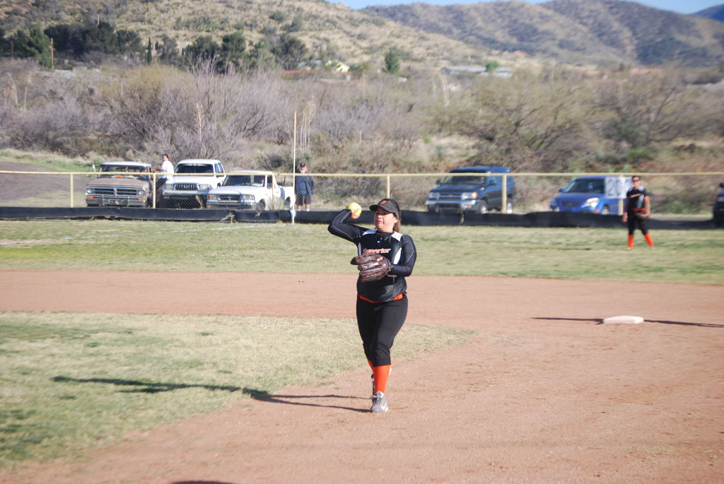 Superior Jr High vs Mountain Vista_023